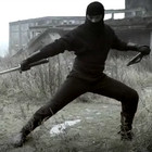 duelo_de_ninjas