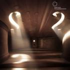 instrumentos_orquestra_filarmonica_berlim
