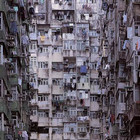 fachadas_hong_kong