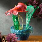 liquid_flowers