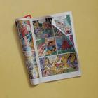revistas_em_quadrinhos