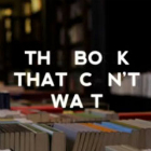 livro_nao_espera