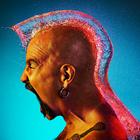 water_wigs