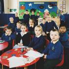 classroom_portraits