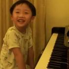 menino_piano