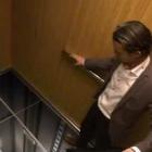 lg_elevador
