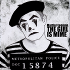 the_girl_is_mime
