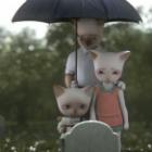trois_petits_chats.jpg