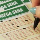 Qual a probabilidade de ganhar na Mega Sena?