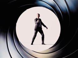Todos os dispositivos de James Bond num único vídeo