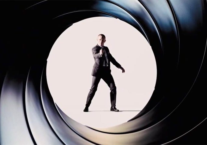todos-os-dispositivos-de-James-Bond-1