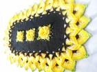 tapete-bico-torcido-ou-virado-tapete-croche-com-flores