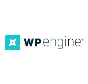 WP Engine: Best for WordPress blog hosting