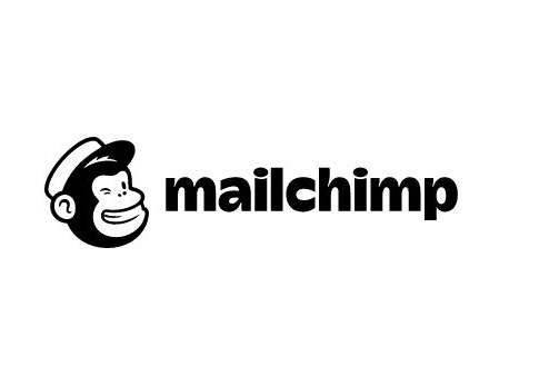 Mailchimp: Best for Small Businesses