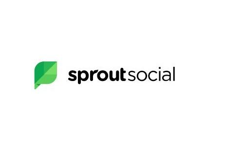 Sprout Social: Best for Enterprises