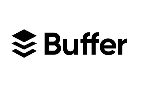 Buffer: best for small business and bloggers