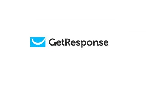 Getresponse: Best for Online Marketers