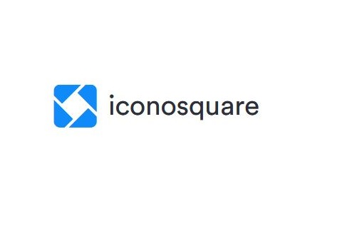 Iconosquare: Best for social media analytics