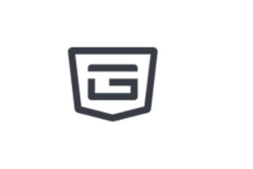 PocketGuard: Best app for personal finance management