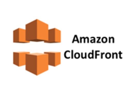 Amazon Cloudfront CDN Review