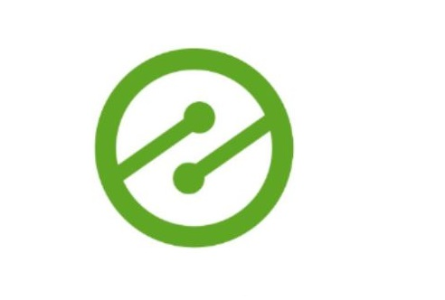 Ezoic blog monetization platform review