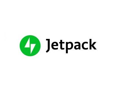 Jetpack CDN Overview