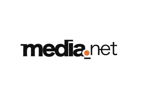 Media.net ads monetization platform