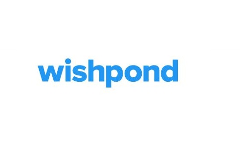 Wishpond review (marketing platform)