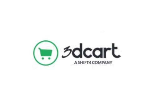 3dcart eCommerce software