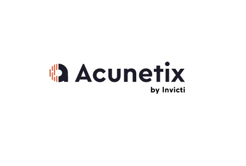 Acunetix review