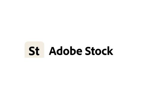 Adobe stock review