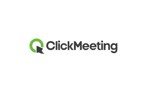 Clickmeeting review