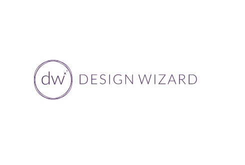 Design Wizard review