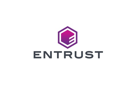 Entrust review