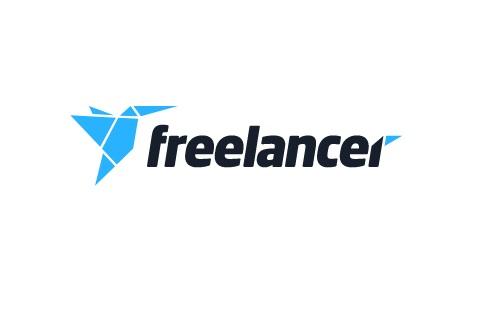 Freelancer review