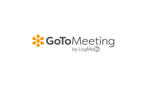 GoTo meeting review