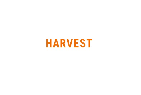 Harvest review