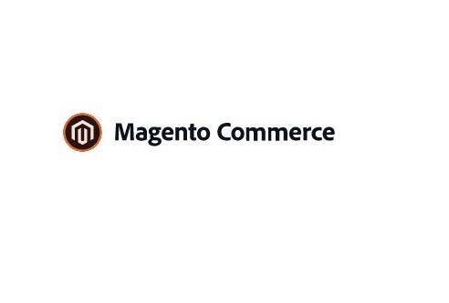 Magento free ecommerce CMS platform