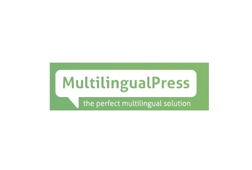Multilingualpress review