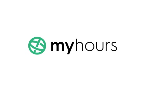 My hour review