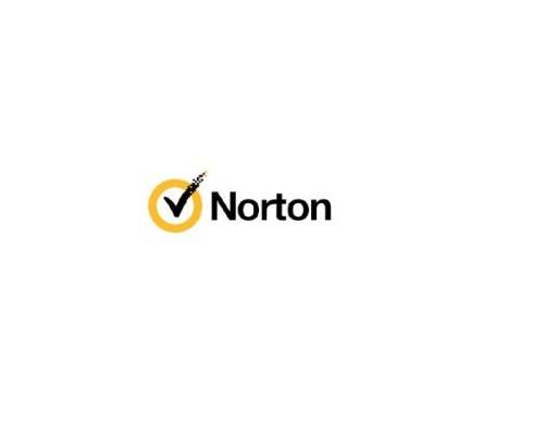 Norton review