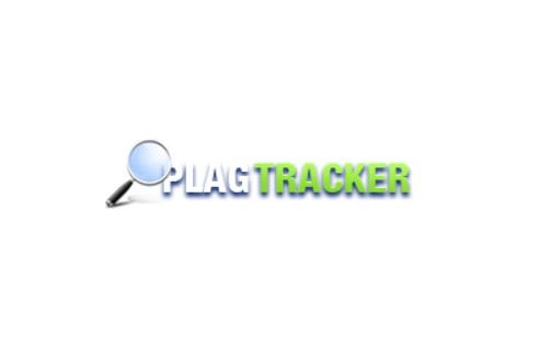 Plagtracker review