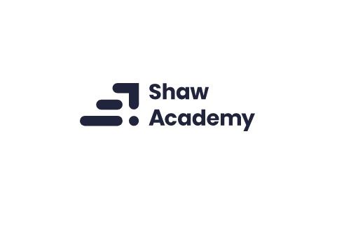 Shaw academy review