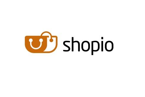 Shopio review