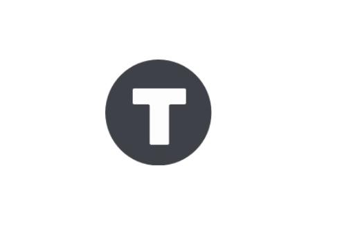 Tickspot review