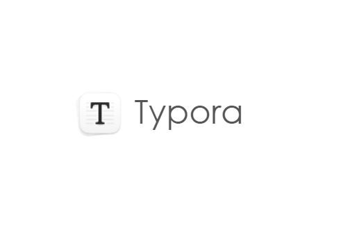 Typora review