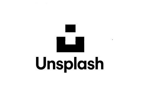 Unsplash free stock image website review