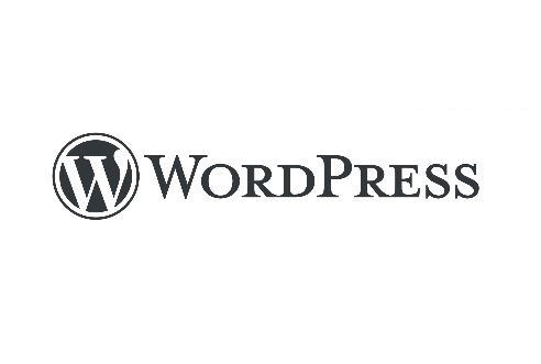 Wordpress CMS review for creating blogs