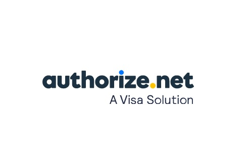 authorize.net review