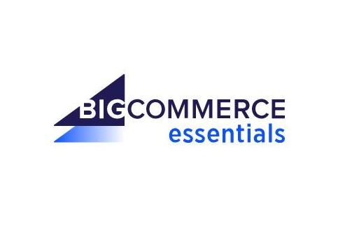 bigcommerce ecommerce CMS platform